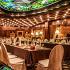 Ресторан Empress Hall - фотография 2 - Стильный банкетный зал Il Gusto