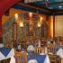 Ресторан Шангшунг - фотография 16