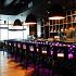 Ресторан Kalina Bar - фотография 9