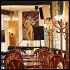 Ресторан У-2 - фотография 5