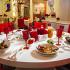 Ресторан Dr. Живаго - фотография 15
