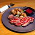 Ресторан Lumberjack Bar - фотография 9