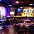 Ресторан Бумага - фотография 21