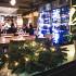 Ресторан Probka на Цветном - фотография 13