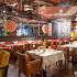 Ресторан Латинский квартал - фотография 17