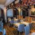 Ресторан Иерусалим - фотография 2
