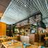 Ресторан Patara Café - фотография 7