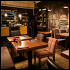 Ресторан Вино и пури - фотография 3