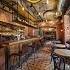 Ресторан 19 Bar & Atmosphere - фотография 20