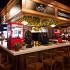 Ресторан Food Market 21 - фотография 19