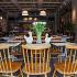 Ресторан Юлина кухня - фотография 13