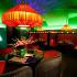 Ресторан Мопс - фотография 10