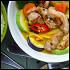 Ресторан Шикари - фотография 2