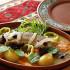 Ресторан Эривань - фотография 1