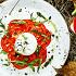 Ресторан Sanremo - фотография 6