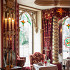 Ресторан Палаццо дукале - фотография 8