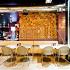 Ресторан Перцы - фотография 4