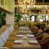 Ресторан Цыцыла - фотография 12