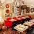 Ресторан Chips - фотография 7