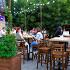 Ресторан 1516 - фотография 14