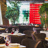 Ресторан Simachyard - фотография 8