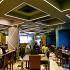Ресторан Common People - фотография 12