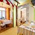 Ресторан Монтенегро - фотография 4