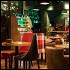 Ресторан Батони - фотография 2