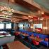 Ресторан Rodina южной кухни - фотография 8