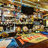Ресторан Kwakinn - фотография 3