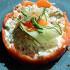 Ресторан Зеленая собака - фотография 3