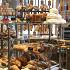 Ресторан Хлеб насущный - фотография 11