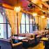 Ресторан Руки вверх - фотография 16