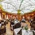 Ресторан Дом татарской кулинарии - фотография 11
