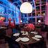 Ресторан Divini caffe - фотография 13
