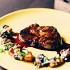 Ресторан Bourbon Bar - фотография 15