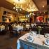 Ресторан Хинкальная на Неглинной - фотография 9