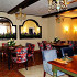 Ресторан Alpenhof - фотография 10