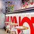 Ресторан Why Not Café - фотография 16
