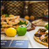 Ресторан Бахчай - фотография 16