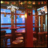 Ресторан Mr. O'Neills - фотография 2