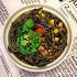 Ресторан Noodles Bar - фотография 7
