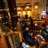 Ресторан Gornaya 5 - фотография 6