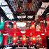 Ресторан Bien Café & Bar - фотография 7
