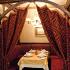 Ресторан Моретти - фотография 5