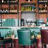 Ресторан Peter Café - фотография 17