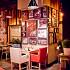 Ресторан Pilove Café - фотография 27