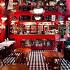 Ресторан Bien Café & Bar - фотография 4