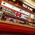 Ресторан Rock'n'Wok - фотография 4