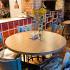 Ресторан Зеленая собака - фотография 5